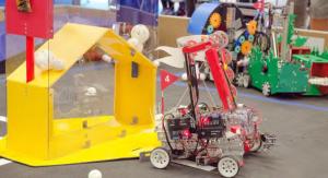 robot-phelma
